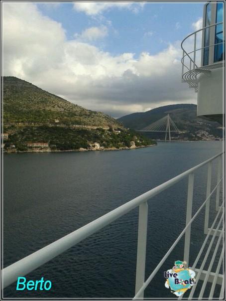 2013-11-09 Dubrovnik Costa Fascinosa-img-20131109-wa0065-jpg