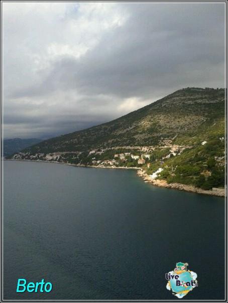 2013-11-09 Dubrovnik Costa Fascinosa-img-20131109-wa0066-jpg