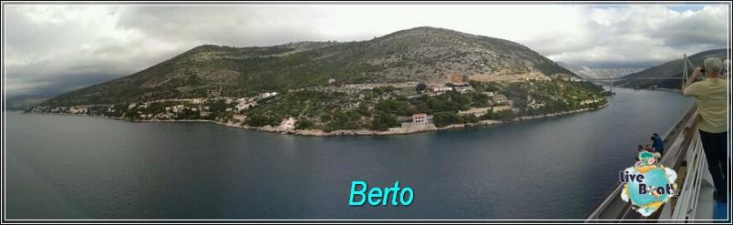 2013-11-09 Dubrovnik Costa Fascinosa-img-20131109-wa0068-jpg