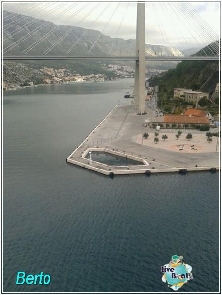 2013-11-09 Dubrovnik Costa Fascinosa-img-20131109-wa0070-jpg