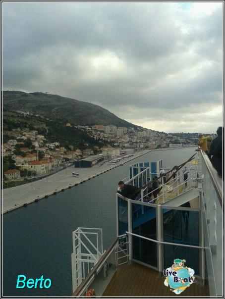 2013-11-09 Dubrovnik Costa Fascinosa-img-20131109-wa0072-jpg