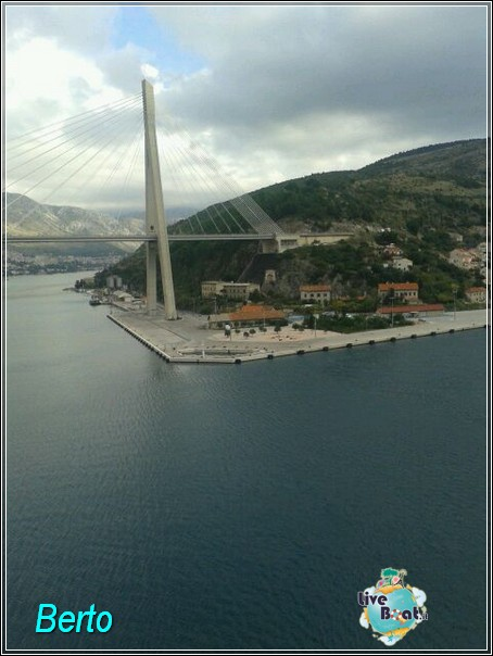 2013-11-09 Dubrovnik Costa Fascinosa-img-20131109-wa0075-jpg