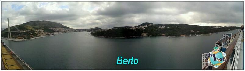 2013-11-09 Dubrovnik Costa Fascinosa-img-20131109-wa0076-jpg