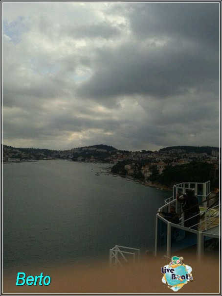 2013-11-09 Dubrovnik Costa Fascinosa-img-20131109-wa0077-jpg