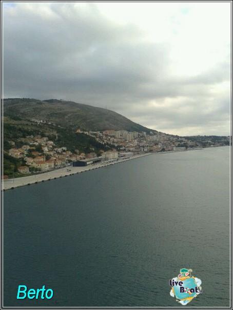 2013-11-09 Dubrovnik Costa Fascinosa-img-20131109-wa0078-jpg
