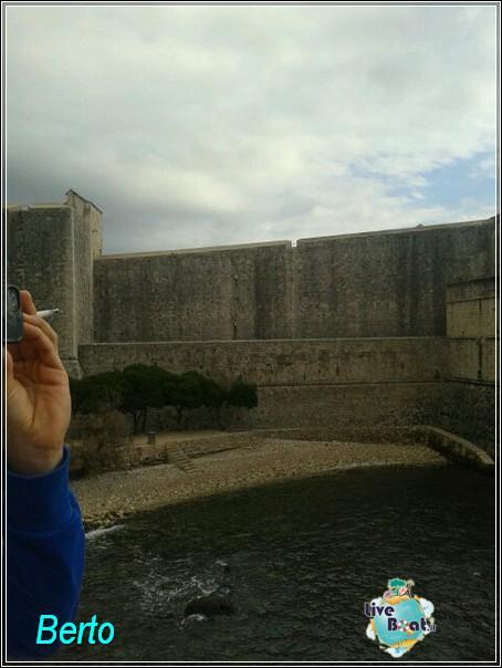 2013-11-09 Dubrovnik Costa Fascinosa-img-20131109-wa0080-jpg