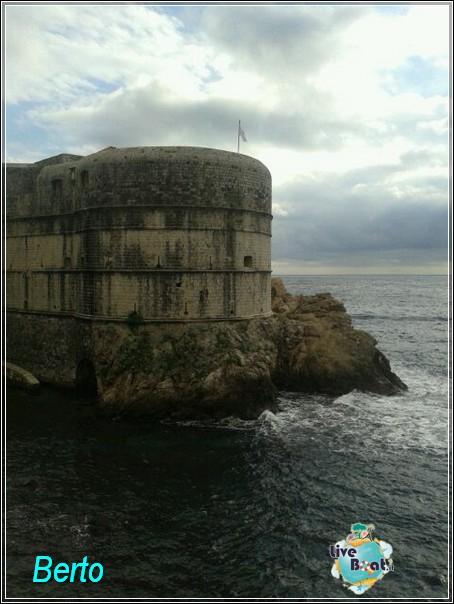 2013-11-09 Dubrovnik Costa Fascinosa-img-20131109-wa0082-jpg