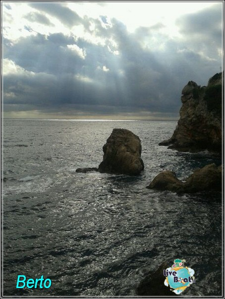 2013-11-09 Dubrovnik Costa Fascinosa-img-20131109-wa0083-jpg