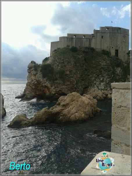 2013-11-09 Dubrovnik Costa Fascinosa-img-20131109-wa0086-jpg