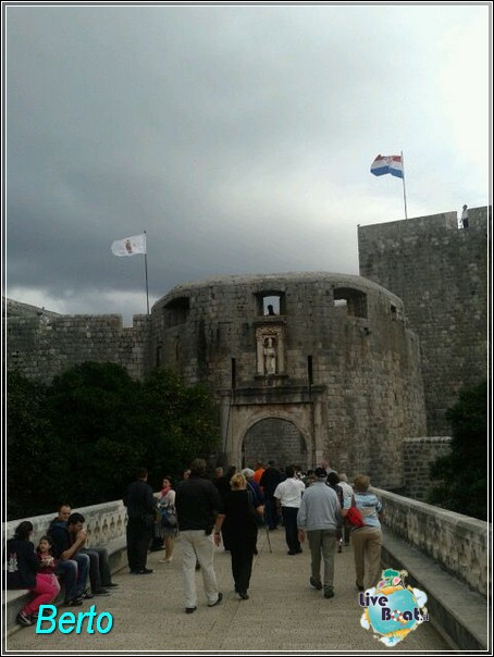 2013-11-09 Dubrovnik Costa Fascinosa-img-20131109-wa0087-jpg