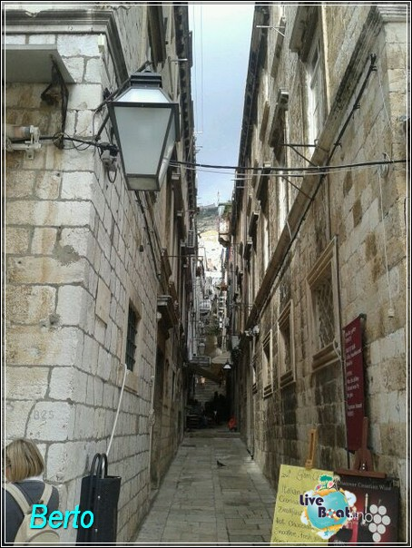 2013-11-09 Dubrovnik Costa Fascinosa-img-20131109-wa0089-jpg