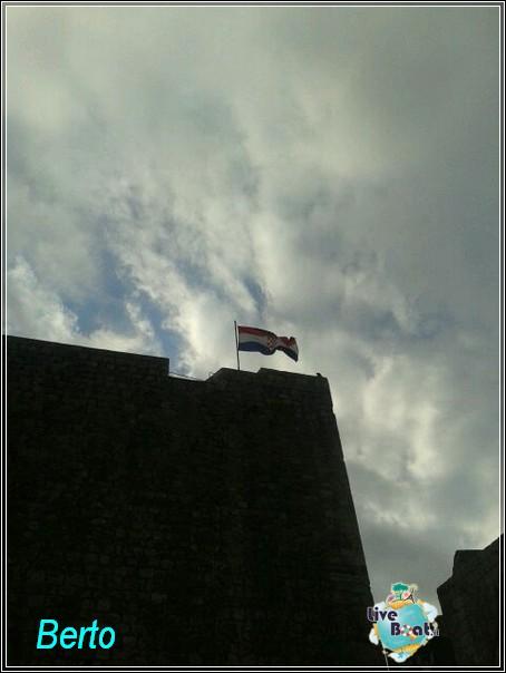 2013-11-09 Dubrovnik Costa Fascinosa-img-20131109-wa0092-jpg