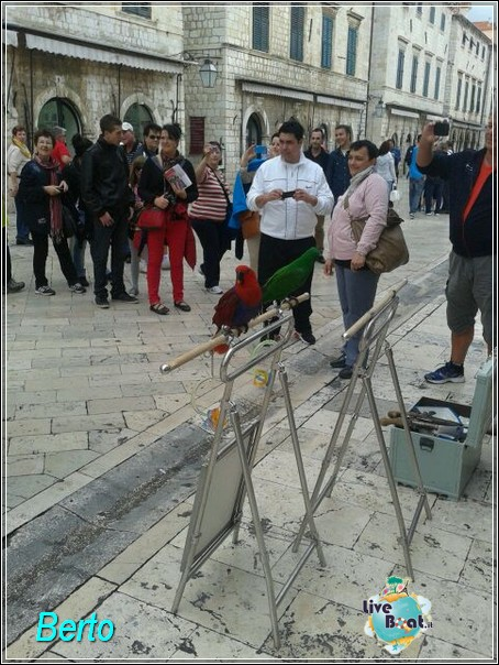 2013-11-09 Dubrovnik Costa Fascinosa-img-20131109-wa0095-jpg