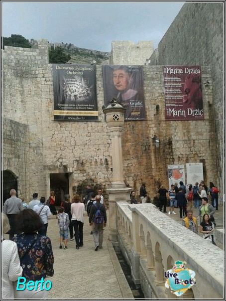 2013-11-09 Dubrovnik Costa Fascinosa-img-20131109-wa0096-jpg