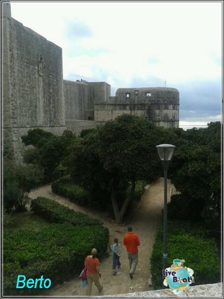 2013-11-09 Dubrovnik Costa Fascinosa-img-20131109-wa0097-jpg
