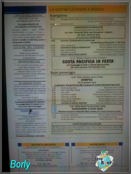 2013/11/09 navigazione Costa Pacifica-img-20131109-wa0099-jpg