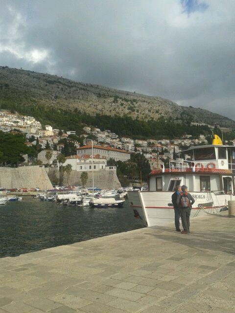 2013-11-09 Dubrovnik Costa Fascinosa-diretta-costa-fascinosa-oggi-dubrownik-2-jpg
