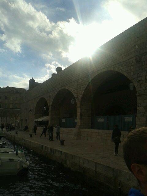 2013-11-09 Dubrovnik Costa Fascinosa-diretta-costa-fascinosa-oggi-dubrownik-4-jpg