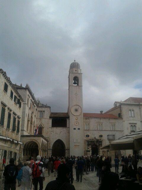 2013-11-09 Dubrovnik Costa Fascinosa-diretta-costa-fascinosa-oggi-dubrownik-5-jpg