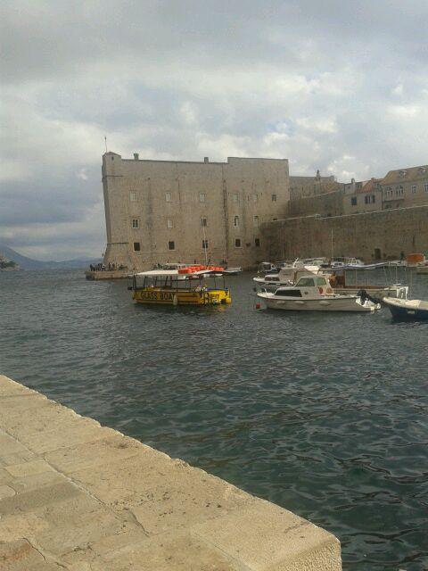 2013-11-09 Dubrovnik Costa Fascinosa-diretta-costa-fascinosa-oggi-dubrownik-6-jpg