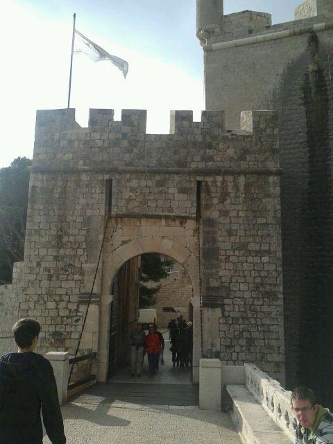 2013-11-09 Dubrovnik Costa Fascinosa-diretta-costa-fascinosa-oggi-dubrownik-7-jpg