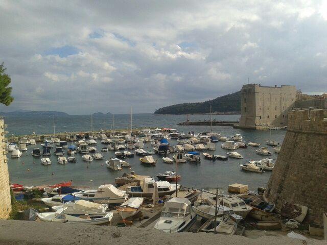 2013-11-09 Dubrovnik Costa Fascinosa-diretta-costa-fascinosa-oggi-dubrownik-8-jpg