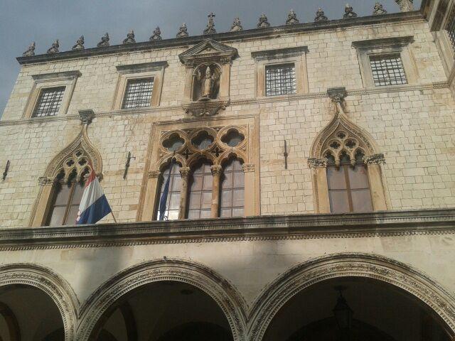 2013-11-09 Dubrovnik Costa Fascinosa-diretta-costa-fascinosa-oggi-dubrownik-19-jpg