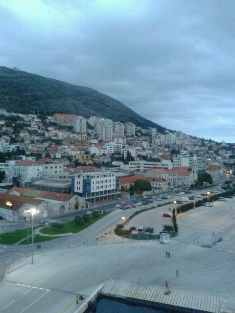 2013-11-09 Dubrovnik Costa Fascinosa-diretta-costa-fascinosa-oggi-dubrownik-21-jpg