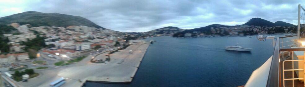 2013-11-09 Dubrovnik Costa Fascinosa-diretta-costa-fascinosa-oggi-dubrownik-22-jpg