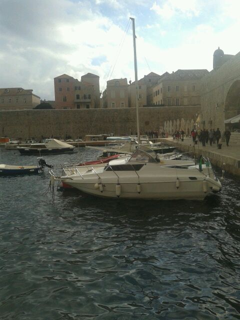 2013-11-09 Dubrovnik Costa Fascinosa-diretta-costa-fascinosa-oggi-dubrownik-41-jpg