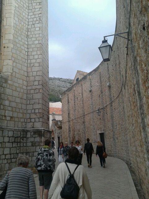 2013-11-09 Dubrovnik Costa Fascinosa-diretta-costa-fascinosa-oggi-dubrownik-1-jpg
