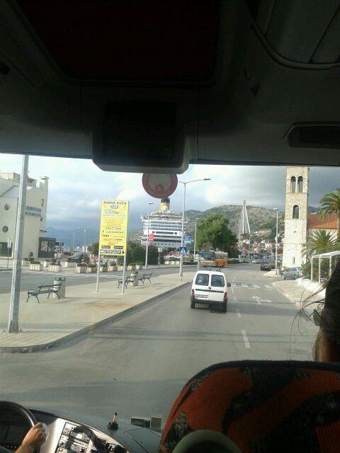 2013-11-09 Dubrovnik Costa Fascinosa-diretta-costa-fascinosa-oggi-dubrownik-17-jpg