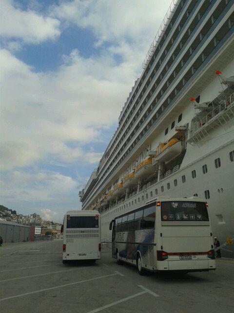 2013-11-09 Dubrovnik Costa Fascinosa-diretta-costa-fascinosa-oggi-dubrownik-9-jpg