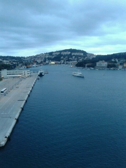 2013-11-09 Dubrovnik Costa Fascinosa-diretta-costa-fascinosa-oggi-dubrownik-39-jpg
