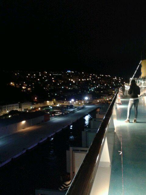 2013-11-09 Dubrovnik Costa Fascinosa-diretta-costa-fascinosa-oggi-dubrownik-23-jpg