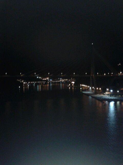 2013-11-09 Dubrovnik Costa Fascinosa-diretta-costa-fascinosa-oggi-dubrownik-29-jpg