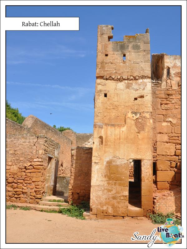 C.MEDITERRANEA-Oltre le Colonne d'Ercole, 31/05/12-10/06/12-16-jpg