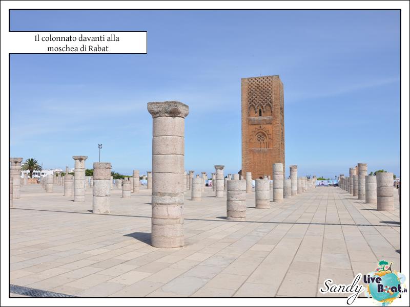 C.MEDITERRANEA-Oltre le Colonne d'Ercole, 31/05/12-10/06/12-19-jpg