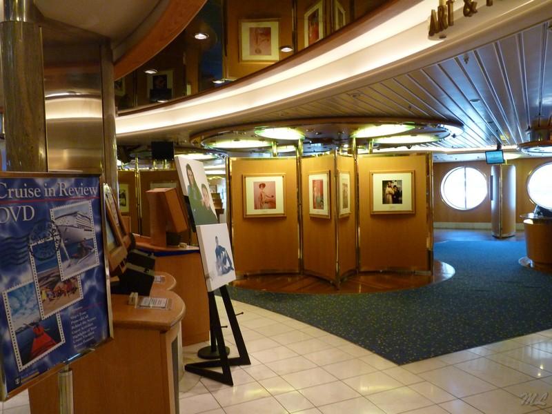 2011/07/23 - Mariner of the Seas Genova-p1010590-jpg