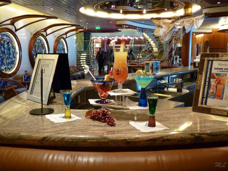 2011/07/23 - Mariner of the Seas Genova-p1010681-jpg