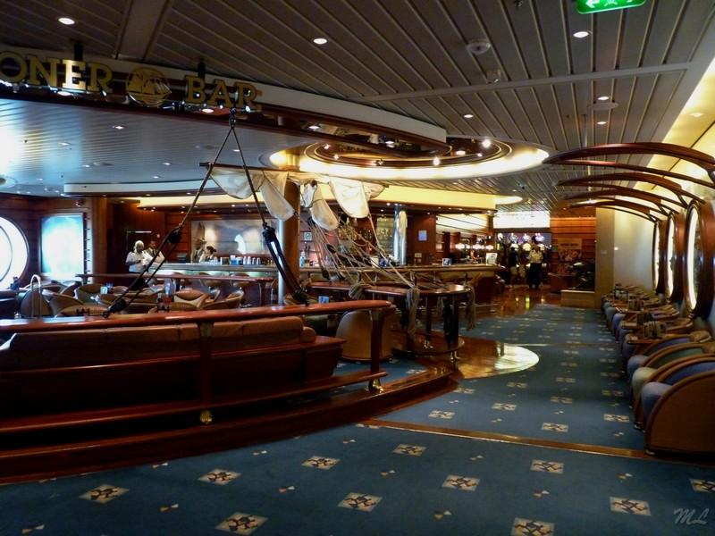 2011/07/23 - Mariner of the Seas Genova-p1010666-jpg