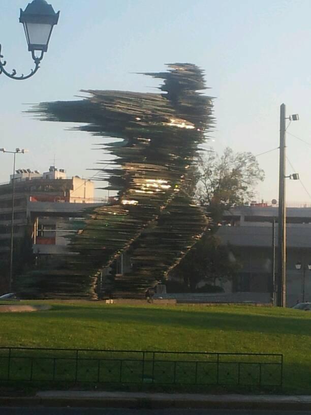 2013/11/03 Atene Costa Pacifica-uploadfromtaptalk1384286546276-jpg