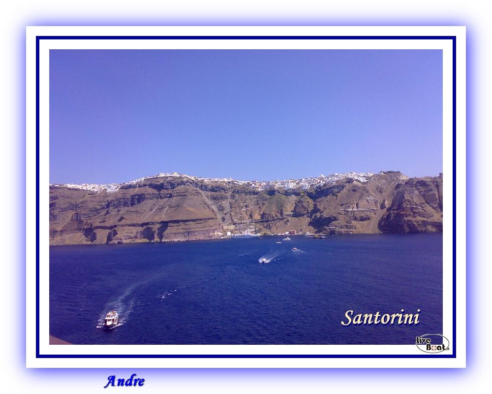 Isole Greche - Costa Fortuna - Andre-costa-fortuna-isole-greche-liveboat-crociere-54-jpg