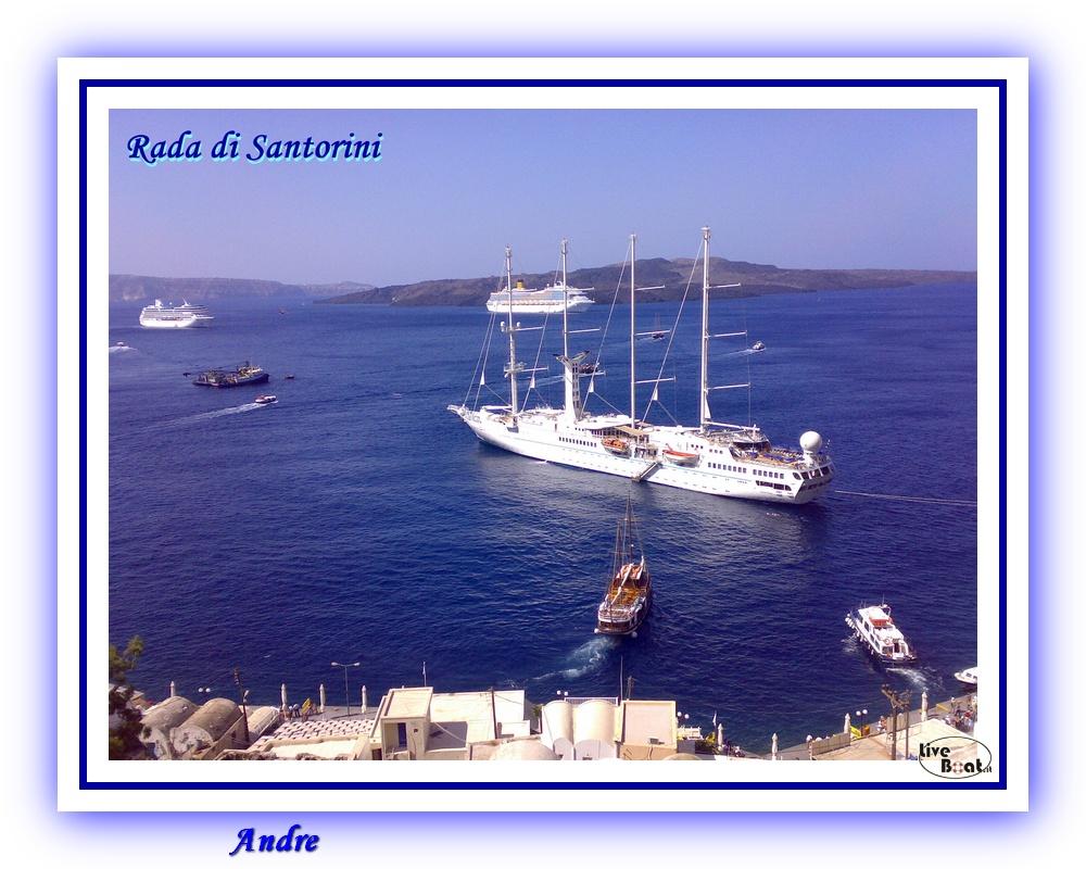 Isole Greche - Costa Fortuna - Andre-costa-fortuna-isole-greche-liveboat-crociere-55-jpg