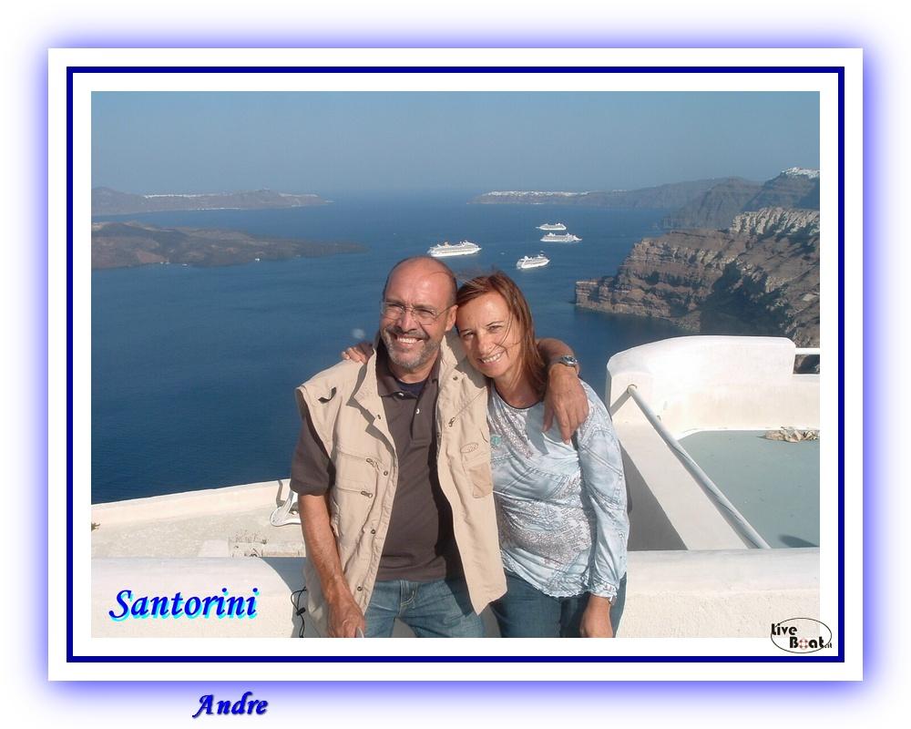 Isole Greche - Costa Fortuna - Andre-costa-fortuna-isole-greche-liveboat-crociere-56-jpg