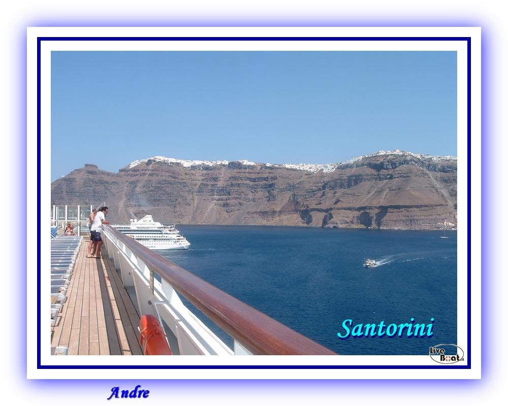 Isole Greche - Costa Fortuna - Andre-costa-fortuna-isole-greche-liveboat-crociere-59-jpg