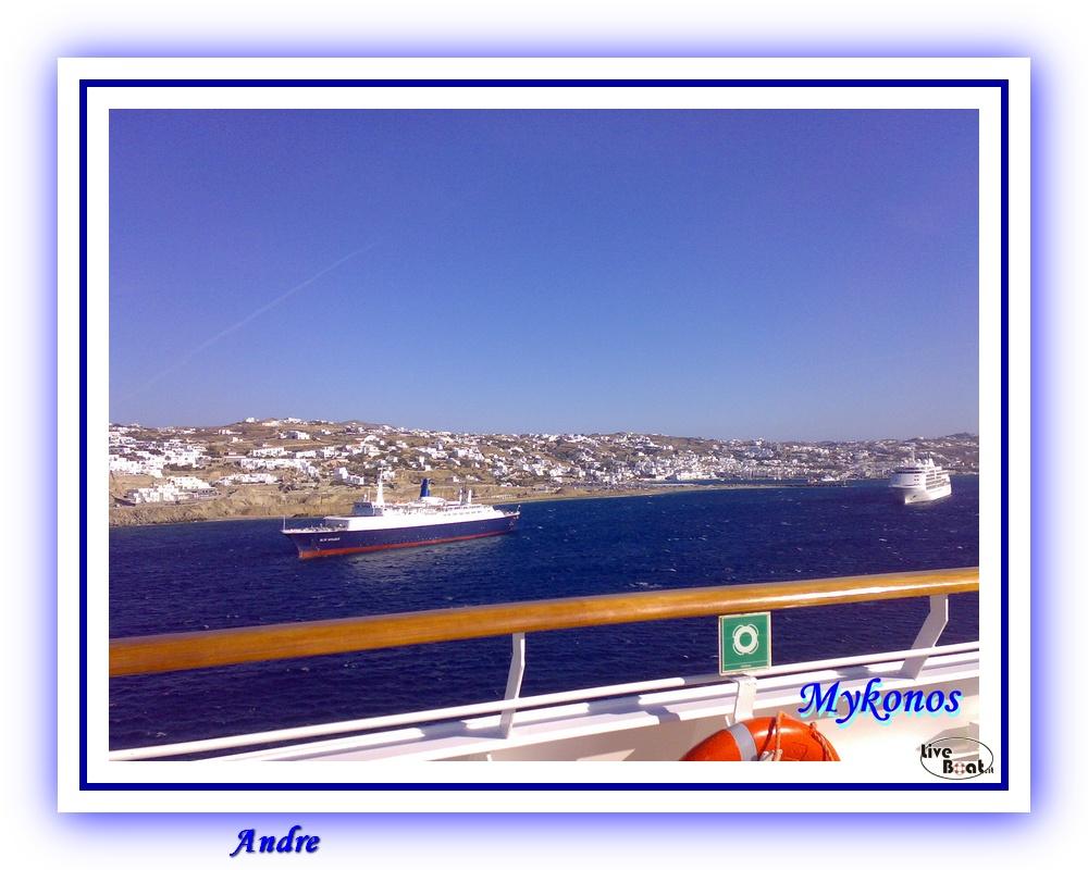 Isole Greche - Costa Fortuna - Andre-costa-fortuna-isole-greche-liveboat-crociere-60-jpg