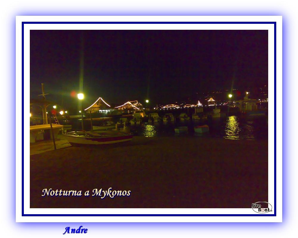 Isole Greche - Costa Fortuna - Andre-costa-fortuna-isole-greche-liveboat-crociere-62-jpg