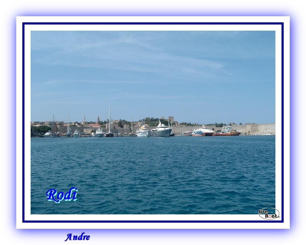 Isole Greche - Costa Fortuna - Andre-costa-fortuna-isole-greche-liveboat-crociere-63-jpg
