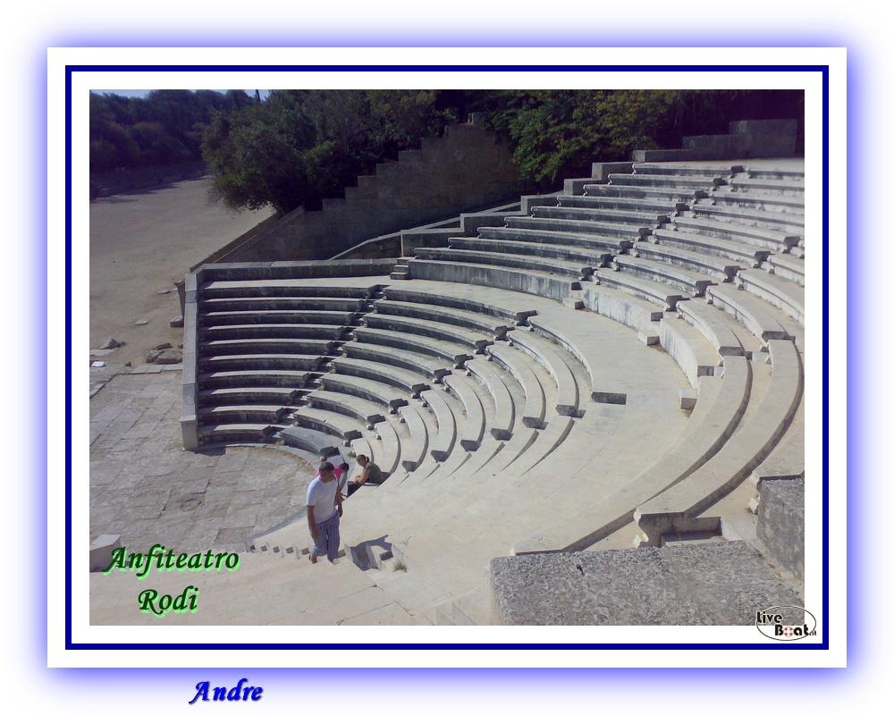 Isole Greche - Costa Fortuna - Andre-costa-fortuna-isole-greche-liveboat-crociere-66-jpg